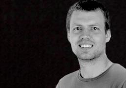 https://wwweluse.cdn.triggerfish.cloud/uploads/2013/10/johannes_lundgren.jpg