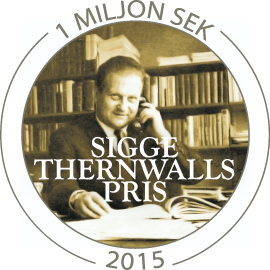 Sigge-Thernwall2015-logo-270x270