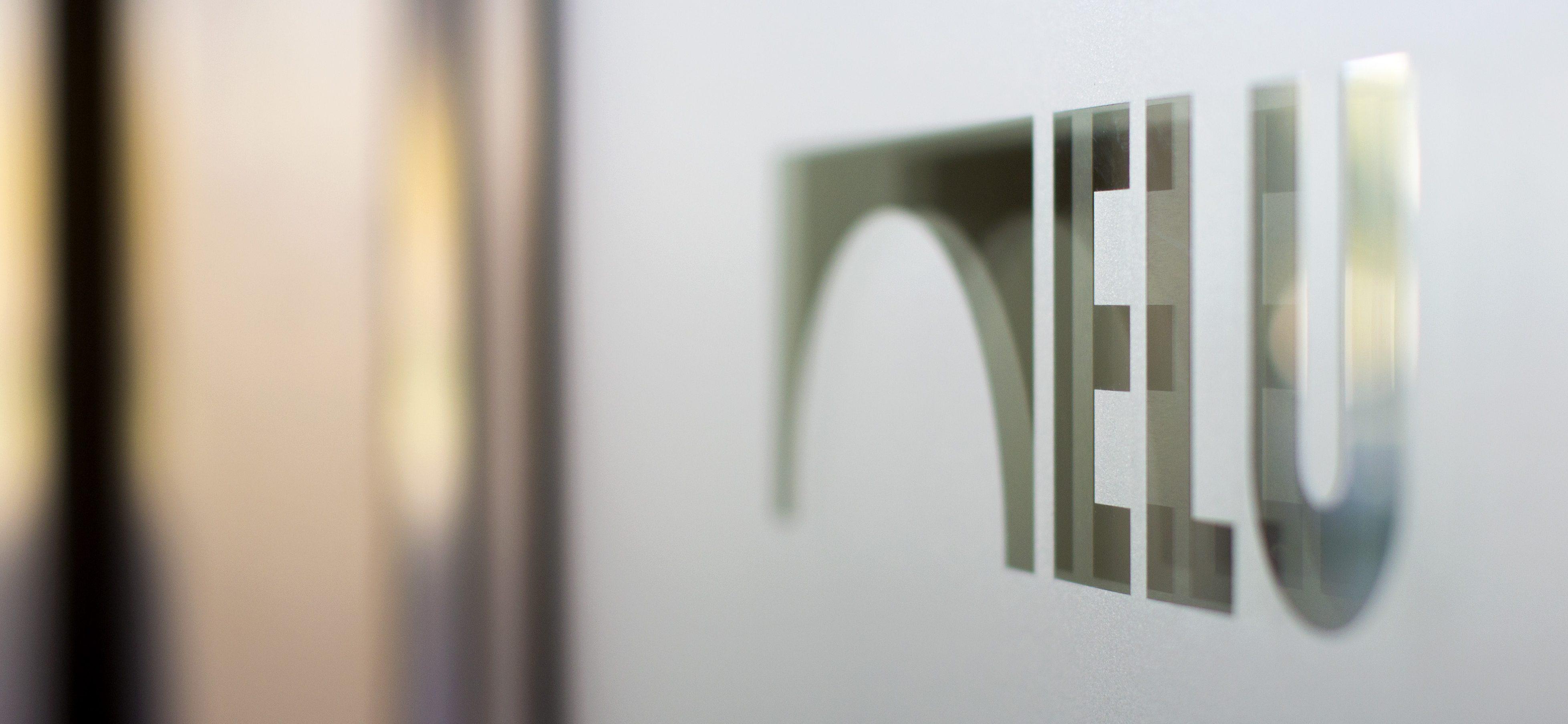 ELUs Helsingborgskontor flyttar till Malmö